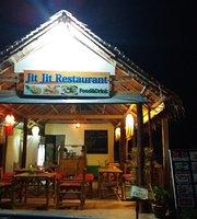 Jit Jit Restaurant