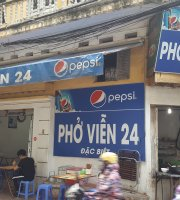Pho Vien 24