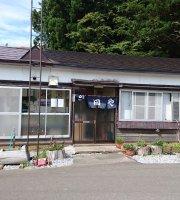 Soba restaurant Taya