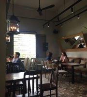 Bang Khuang Cafe