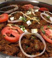 Punjab Grill