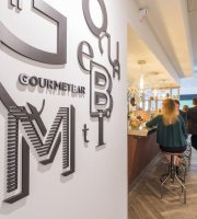 Gourmet Bar Grenoble