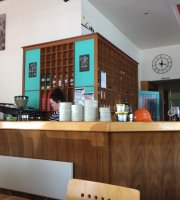 Yarram Coffee Palace