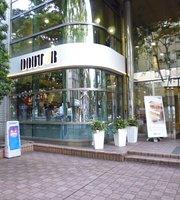 Doutor Coffee Shop Kannai Yamashitacho