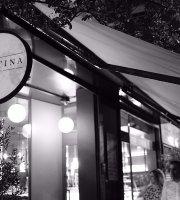 Celestina Restaurante Bar