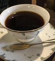 Marumo Cafe