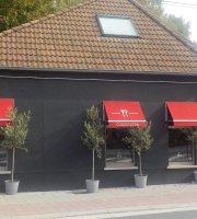 Restaurant Coqueluche