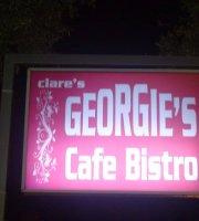 Georgie's Cafe Bistro