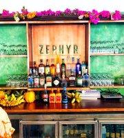 Zephyr Talalla Restaurant & Bar