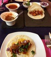 La Dona Gastronomia Mexicana