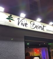 Vive Beirut