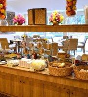 Lanna Coffee Shop