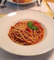 Restaurant Die Tomate