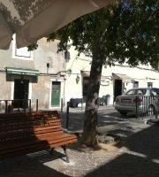 Restaurante Portas Verdes
