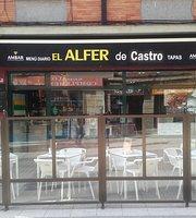 Alfer de Castro