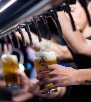 Astillero Cervecero