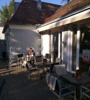 Café Orchidee