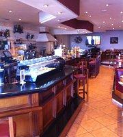 Bar Cafeteria Venezia