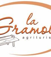 Agriturismo La Gramola