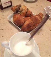 Cafe Retro