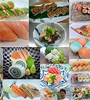 Japanese Restaurant Yuyutei