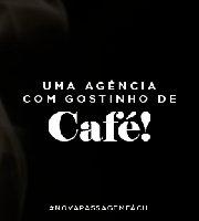 Cafe com Passagem