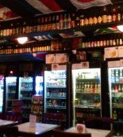 Lanchonete e Bar Carioquinha