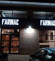 Farinae