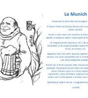 Le Munich Pub Birreria