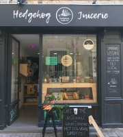 Hedgehog Juicerie