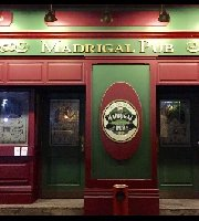 Madrigal Pub