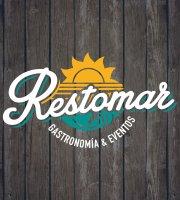 "Restomar ""Gastronomia & Eventos"""