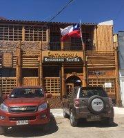 Patagonia Restaurant