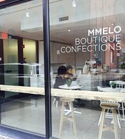 MMELO Boutique Confections