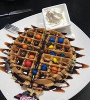 Kaspa's Desserts