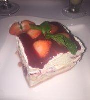 Marlotti Restaurant