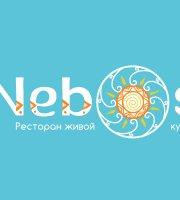 Nebos