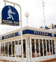 Pizzeria Pepa