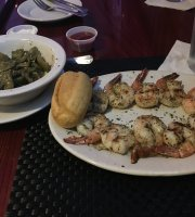 Kathryns Steaks & Seafood