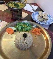 Miteri Restaurant & Rodhi Ghar