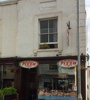 The Direct Pizza Company