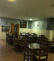 Restaurante Maxim