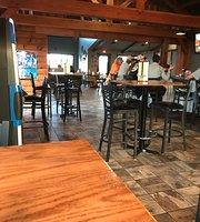 JD's Brew Pub