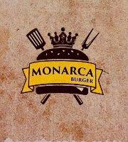 Monarca Burger