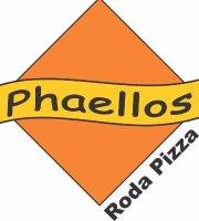 Phaellos Roda Pizza
