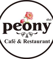 Peony Cafe & Restaurant