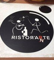 Ristor'arte