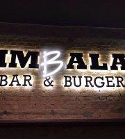 Simbalaê Bar & Burger
