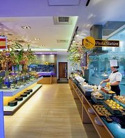 Ace International Buffet