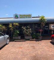 Peninsula Bakery and Cafe